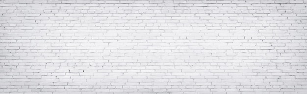 Weiße backsteinmauer, beschaffenheit des weiß gemauerten mauerwerks als hintergrund