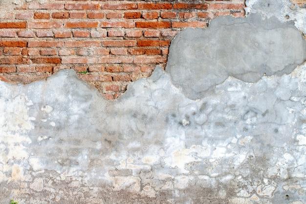Weiße betonmauerbeschaffenheit