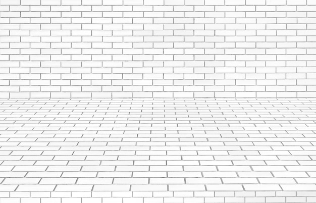 Weiße betonwandbeschaffenheit für und konstruktion