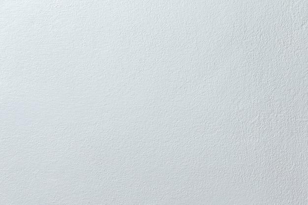 Weiße farbe alte grunge-wand-beton-textur als hintergrund.