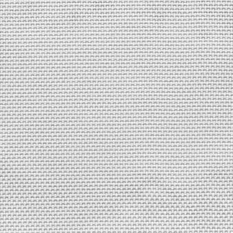 Weiße gewebebeschaffenheit