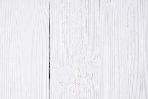 Weiße hölzerne beschaffenheit mit natürlichem gestreiftem muster für hintergrund,