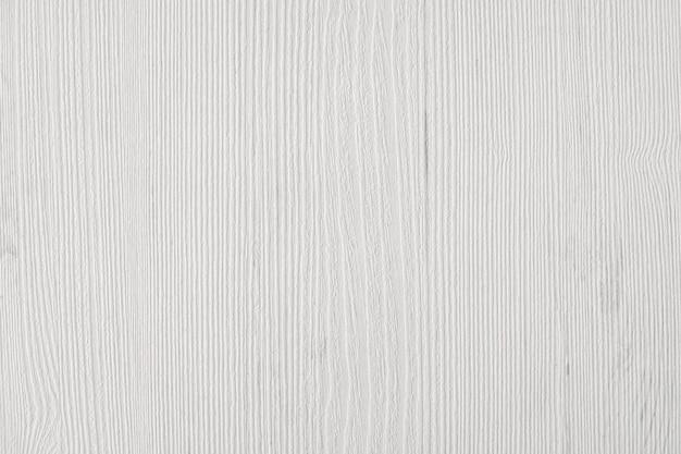 Weiße hölzerne texturhintergrundnahaufnahme