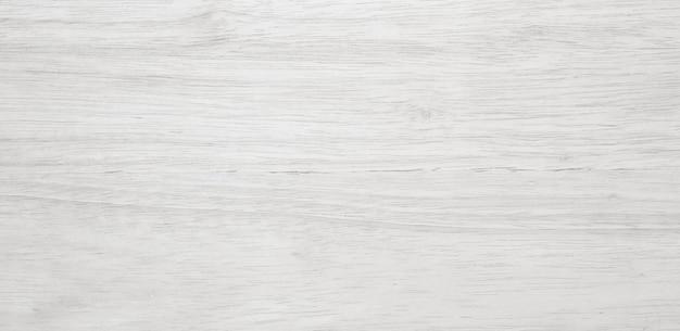 Weiße holzoberfläche natürlicher texturhintergrund
