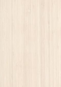 Weiße holzoberflächenhintergrundbeschaffenheit