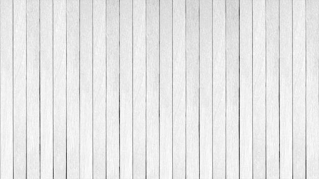 Weiße holzplankenbeschaffenheit für hintergrund.