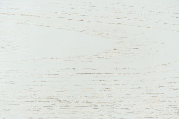 Weiße holzstrukturen