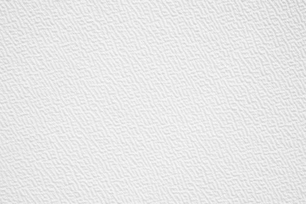 Weiße kleidung stoff textur muster hintergrund