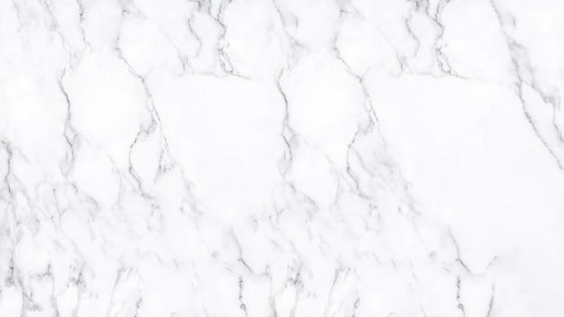 Weiße marmorbeschaffenheit für hintergrund.