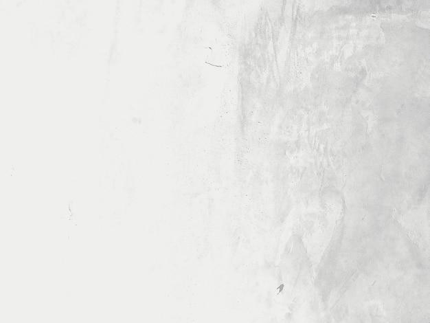 Weiße marmorbeschaffenheit mit natürlichem muster für hintergrund- oder designkunstwerk. hohe auflösung.
