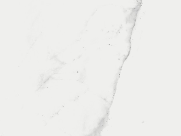 Weiße marmorbeschaffenheit mit natürlichem muster für hintergrund
