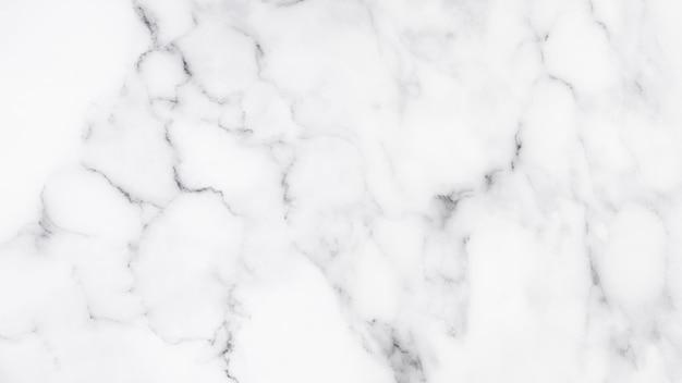 Weiße marmorbeschaffenheit und hintergrund für designmustergrafik.