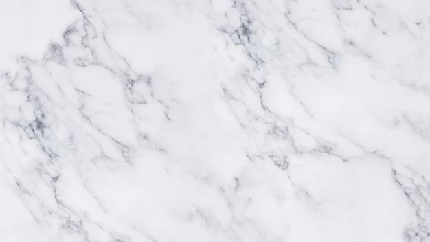 Weiße marmorbeschaffenheit und hintergrund.