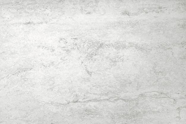 Weiße marmorbeschaffenheitshintergrund-nahaufnahme