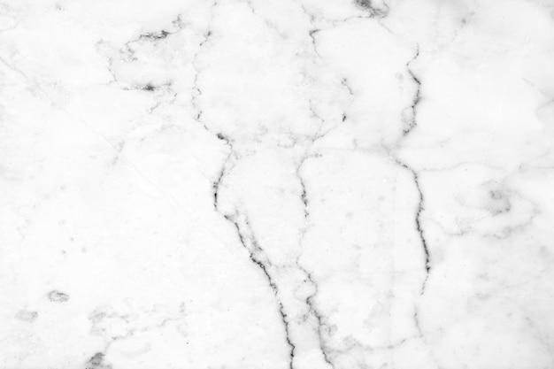 Weiße marmorhintergrundbeschaffenheit.