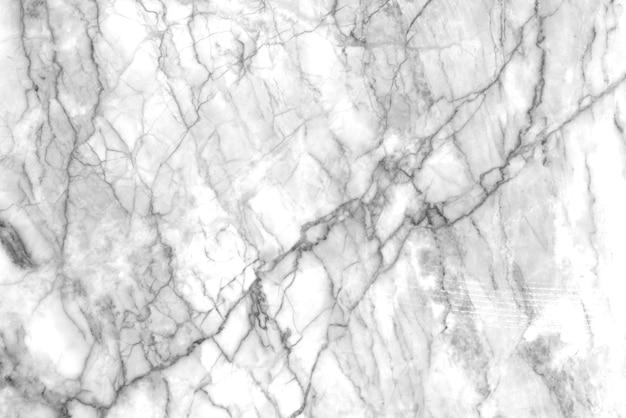 Weiße marmormusterbeschaffenheit
