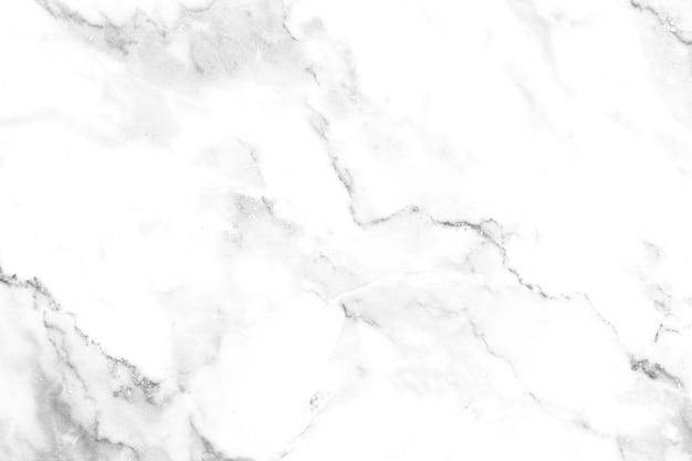Weiße marmorsteinstruktur