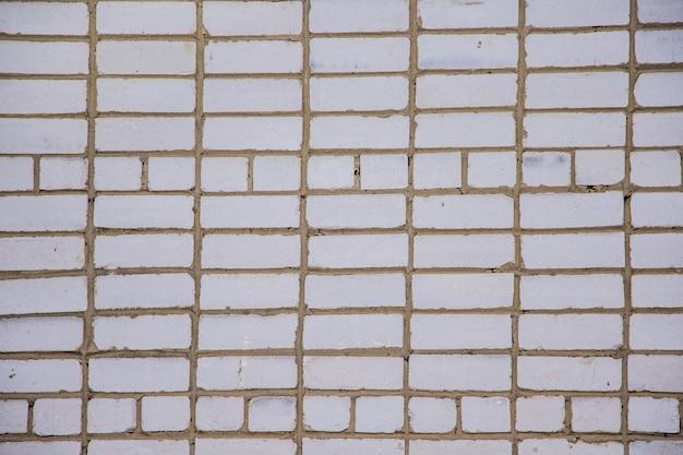 Weiße mauer textur, hintergrund für design
