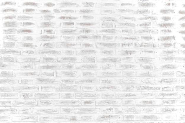 Weiße mauer textur hintergrund texture