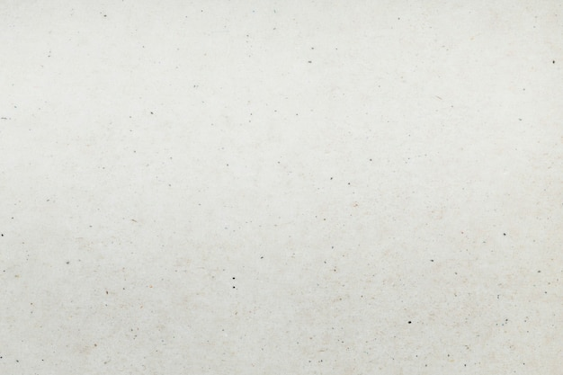 Weiße maulbeere strukturierter papierhintergrund