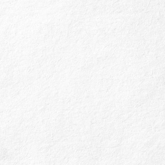 Weiße papierstruktur, papier, leer