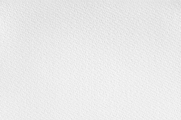 Weiße papierstruktur