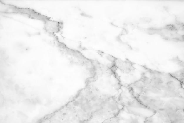 Weiße steinmarmorstruktur