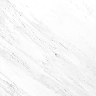 Weiße und graue marmorbeschaffenheit. materialhintergrund