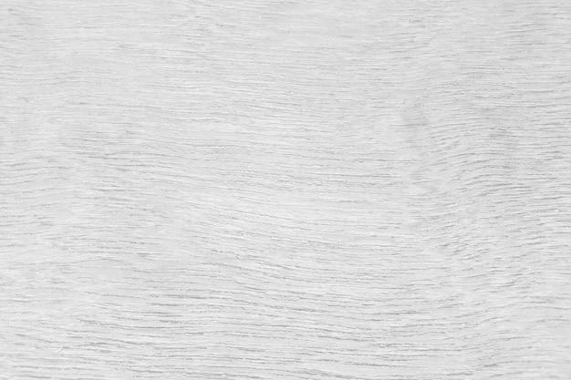 Weiße wand mit pinselstrichmarkierung