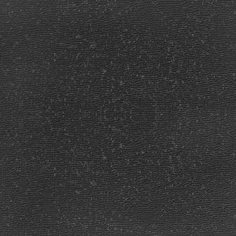 Weiße wand textur