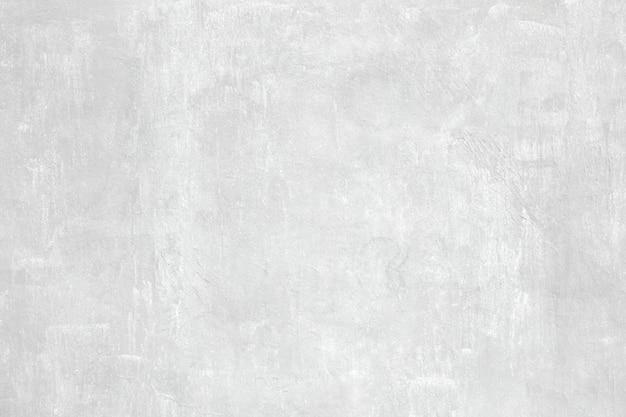 Weiße wand, texturbetonoberfläche, heller hintergrund