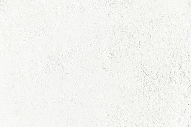 Weiße wandbeschaffenheit