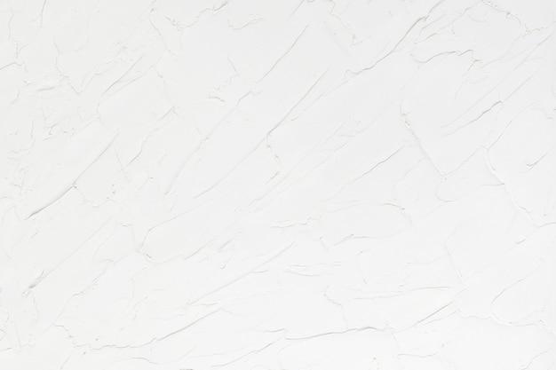 Weiße wandfarbe strukturierter hintergrund