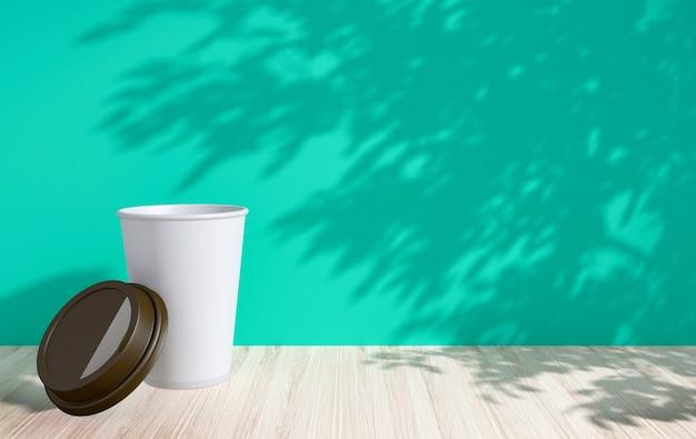 trinkbecher vektoren fotos und psd dateien kostenloser download. Black Bedroom Furniture Sets. Home Design Ideas