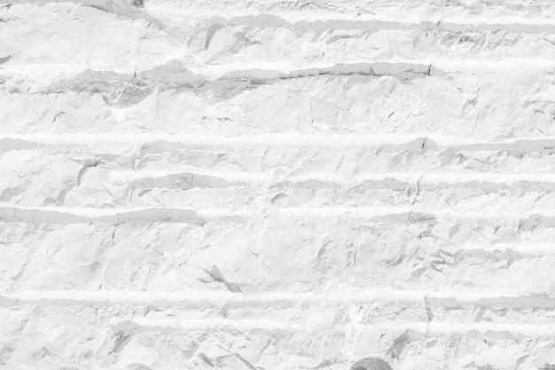Weißen stein textur