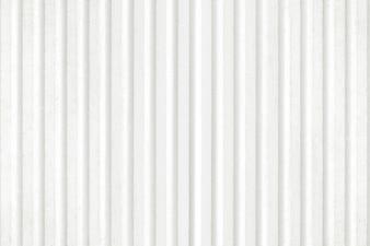 Weißer Aluminiumbeschaffenheitshintergrund.