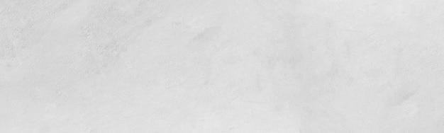 Weißer beton