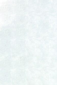 Weißer betonsteinoberflächenfarbwandhintergrund