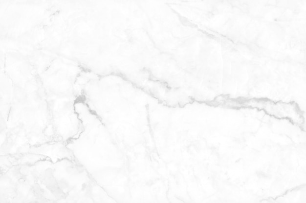 Weißer grauer marmorbeschaffenheitshintergrund im natürlichen muster mit hoher auflösung, nahtloses funkeln des fliesenluxussteinbodens für innenraum und äußeres.