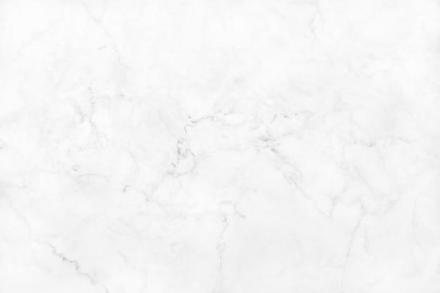 Weißer grauer marmorbeschaffenheitshintergrund, naturfliesensteinboden.
