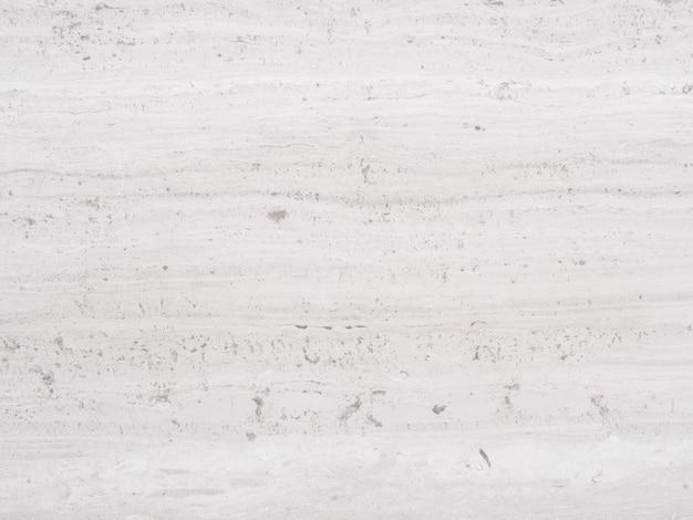 Weißer heller steinbeschaffenheits-bodenhintergrund