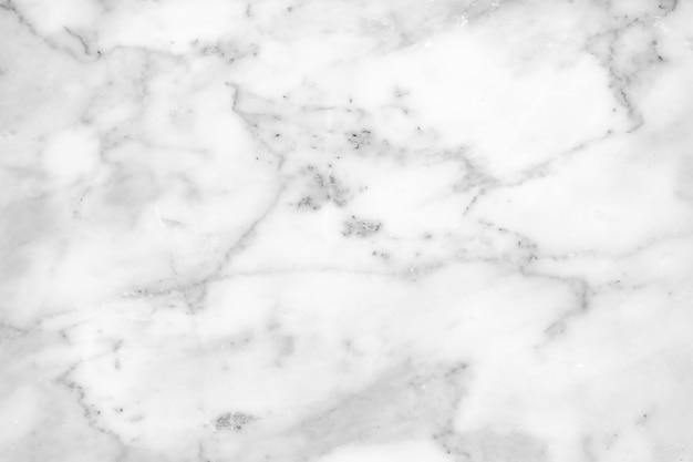 Weißer hintergrund des marmorsteins