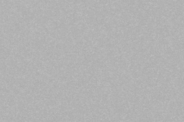 Weißer hintergrund des texture craft eco-papiers