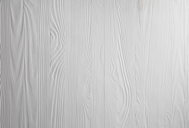 Weißer hölzerner hintergrund, rustikale weiße plankenbeschaffenheit