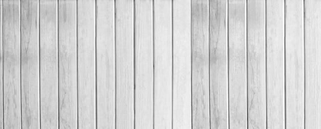 Weißer holzbeschaffenheitshintergrund für den designhintergrund in den dekorativen konzeptobjekten.