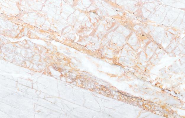 Weißer marmor hintergrund.