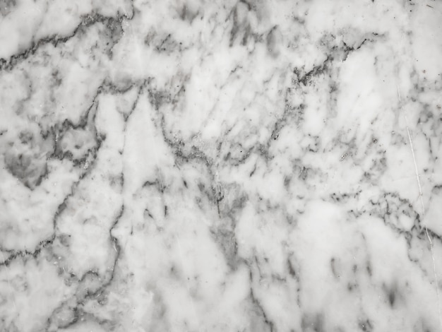 Weißer marmor, natürlicher musterhintergrund für design und bau