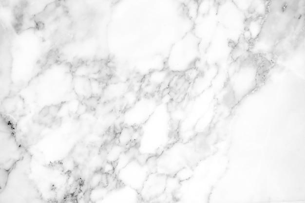 Weißer marmor textur alte natur full-frame-hintergrund