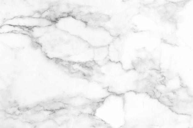Weißer marmor textur hintergrund