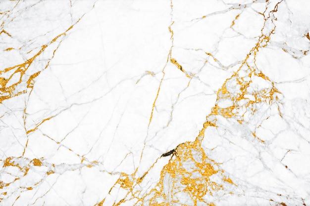 Weißer marmor textur hintergrundmuster mit hoher auflösung